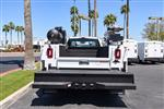 2020 Ford F-350 Crew Cab DRW 4x4, Knapheide Steel Service Body Crane Body #20P147 - photo 13