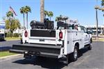 2020 Ford F-350 Crew Cab DRW 4x4, Knapheide Steel Service Body Crane Body #20P147 - photo 14