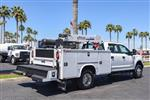 2020 Ford F-350 Crew Cab DRW 4x4, Knapheide Steel Service Body Crane Body #20P147 - photo 15