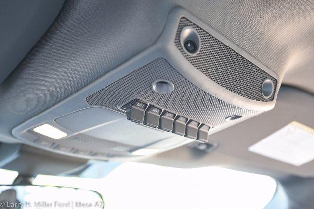 2020 Ford F-450 Regular Cab DRW 4x2, Scelzi CTFB Contractor Body #20P154 - photo 31