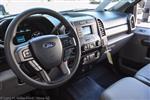 2020 Ford F-450 Regular Cab DRW 4x2, Scelzi CTFB Contractor Body #20P158 - photo 23