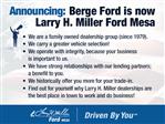 2020 Ford F-450 Regular Cab DRW 4x2, Scelzi CTFB Contractor Body #20P158 - photo 4