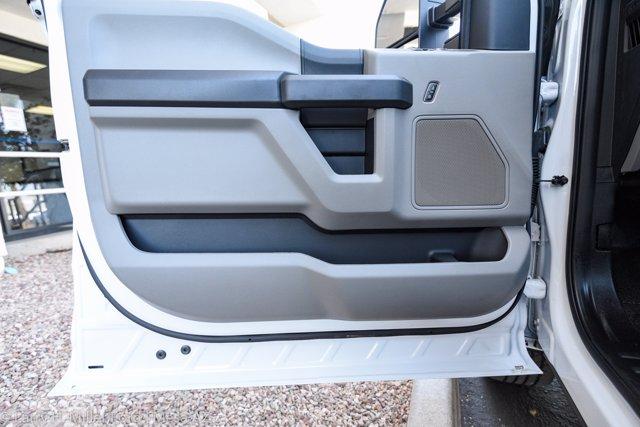 2020 Ford F-350 Regular Cab 4x2, Knapheide Steel Service Body #20P216 - photo 13