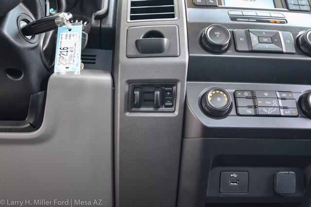 2020 Ford F-350 Regular Cab 4x2, Knapheide Steel Service Body #20P216 - photo 26