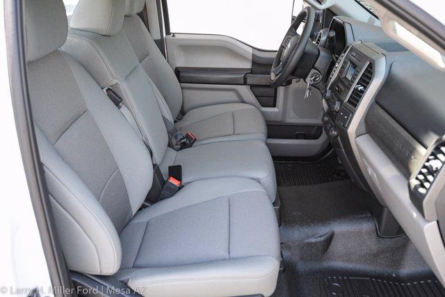 2020 Ford F-350 Regular Cab 4x2, Knapheide Steel Service Body #20P216 - photo 31