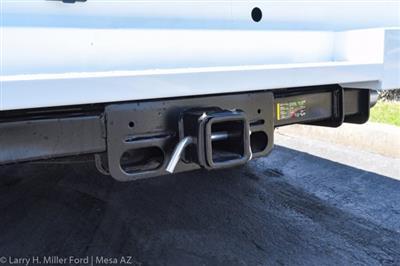 2020 Ford F-350 Regular Cab 4x2, Knapheide Steel Service Body #20P216 - photo 20