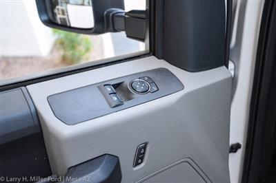 2020 Ford F-350 Regular Cab 4x2, Knapheide Steel Service Body #20P216 - photo 15
