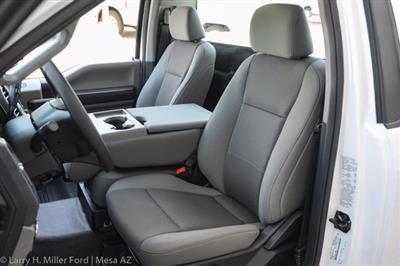2020 Ford F-350 Regular Cab 4x2, Knapheide Steel Service Body #20P216 - photo 17
