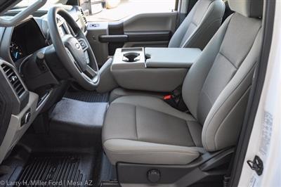 2020 Ford F-350 Regular Cab 4x2, Knapheide Steel Service Body #20P216 - photo 19