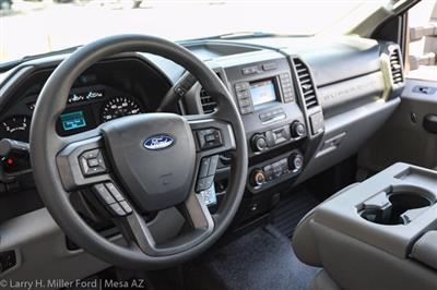 2020 Ford F-350 Regular Cab 4x2, Knapheide Steel Service Body #20P216 - photo 21