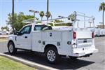 2020 Ford F-350 Regular Cab 4x2, Knapheide Steel Service Body #20P216 - photo 2