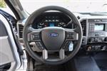 2020 Ford F-350 Regular Cab 4x2, Knapheide Steel Service Body #20P216 - photo 22