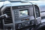 2020 Ford F-350 Regular Cab 4x2, Knapheide Steel Service Body #20P216 - photo 29