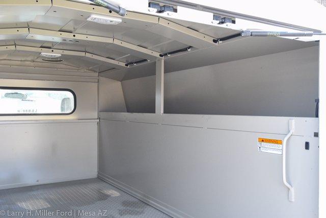 2020 Ford F-350 Regular Cab 4x4, Knapheide KUVcc Service Body #20P228 - photo 20