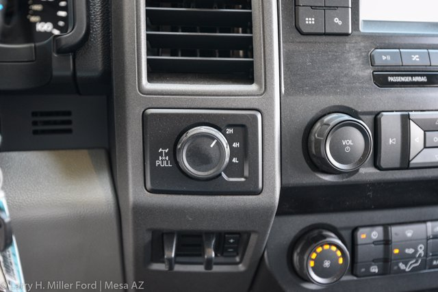2020 Ford F-350 Regular Cab 4x4, Knapheide KUVcc Service Body #20P228 - photo 29