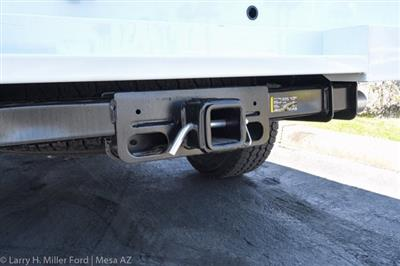 2020 Ford F-350 Regular Cab 4x4, Knapheide KUVcc Service Body #20P228 - photo 18