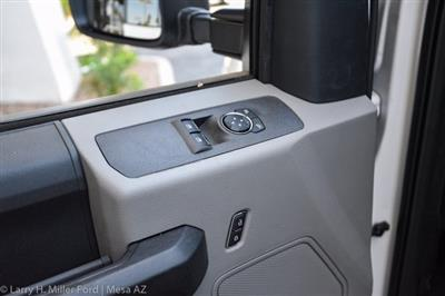 2020 Ford F-350 Regular Cab 4x4, Knapheide KUVcc Service Body #20P228 - photo 17
