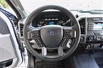 2020 Ford F-350 Regular Cab 4x4, Knapheide KUVcc Service Body #20P228 - photo 24