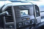 2020 Ford F-350 Regular Cab 4x4, Knapheide KUVcc Service Body #20P228 - photo 31