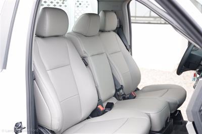 2020 Ford F-450 Regular Cab DRW 4x2, Scelzi SCTFB Contractor Body #20P337 - photo 24