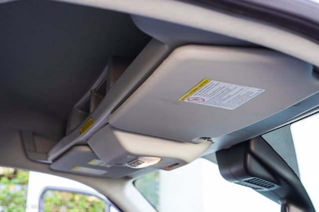 2020 Ford Transit 250 Med Roof AWD, Kargo Master General Service Upfitted Cargo Van #20P395 - photo 24