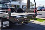 2020 Ford F-450 Regular Cab DRW 4x4, Freedom Contractor Body #20P396 - photo 9