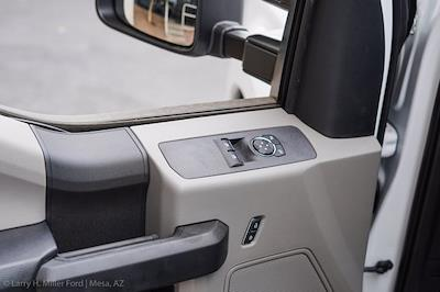 2020 Ford F-350 Regular Cab DRW 4x2, Knapheide KUVcc Service Body #20P399 - photo 17