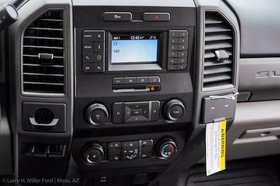 2020 Ford F-350 Regular Cab DRW 4x2, Knapheide KUVcc Service Body #20P399 - photo 20