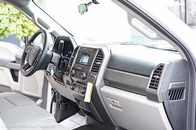 2020 Ford F-350 Regular Cab DRW 4x2, Knapheide KUVcc Service Body #20P399 - photo 24
