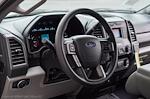 2020 Ford F-350 Regular Cab DRW 4x2, Knapheide KUVcc Service Body #20P399 - photo 19