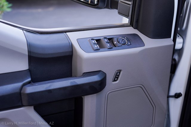 2020 Ford F-350 Crew Cab DRW 4x4, Knapheide KUVcc Service Body #20P401 - photo 19