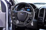 2020 Ford F-350 Crew Cab DRW 4x4, Knapheide KUVcc Service Body #20P401 - photo 21