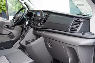2020 Ford Transit 350 4x2, Reading Aluminum CSV Service Utility Van #20P405 - photo 27