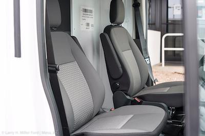 2020 Ford Transit 350 4x2, Reading Aluminum CSV Service Utility Van #20P405 - photo 28