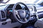 2020 Ford F-550 Regular Cab DRW 4x4, Royal Service Body #20P433 - photo 20