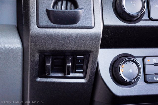 2020 Ford F-350 Regular Cab DRW 4x4, Knapheide Steel Service Body #20P435 - photo 24
