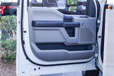 2020 Ford F-350 Regular Cab DRW 4x4, Knapheide Steel Service Body #20P435 - photo 19