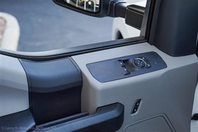 2020 Ford F-350 Regular Cab DRW 4x4, Knapheide Steel Service Body #20P435 - photo 20