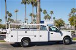 2020 Ford F-350 Regular Cab DRW 4x4, Knapheide Steel Service Body #20P435 - photo 13