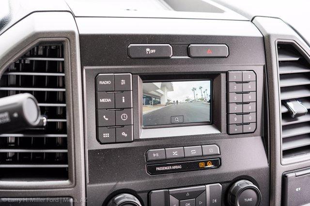 2020 Ford F-350 Super Cab DRW 4x4, Knapheide PGNC Gooseneck Platform Body #20P436 - photo 26