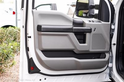 2020 Ford F-350 Super Cab DRW 4x4, Knapheide PGNC Gooseneck Platform Body #20P436 - photo 19