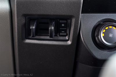 2020 Ford F-350 Super Cab DRW 4x4, Knapheide PGNC Gooseneck Platform Body #20P436 - photo 25