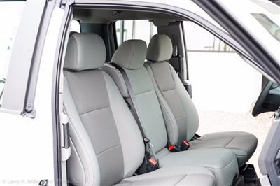 2020 Ford F-350 Super Cab DRW 4x4, Knapheide PGNC Gooseneck Platform Body #20P436 - photo 30