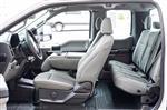2020 Ford F-350 Super Cab DRW 4x4, Knapheide PGNC Gooseneck Platform Body #20P436 - photo 27