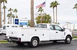 2020 Ford F-350 Super Cab DRW 4x2, Royal Service Body #20P441 - photo 11