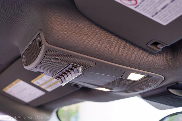 2020 Ford F-350 Super Cab DRW 4x4, Knapheide PGNC Gooseneck Platform Body #20P459 - photo 27