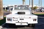 2020 Ford F-350 Super Cab DRW 4x4, Knapheide PGNC Gooseneck Platform Body #20P459 - photo 11