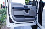 2020 Ford F-350 Super Cab DRW 4x4, Knapheide PGNC Gooseneck Platform Body #20P459 - photo 18