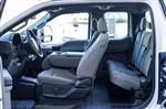 2020 Ford F-350 Super Cab DRW 4x4, Knapheide PGNC Gooseneck Platform Body #20P459 - photo 26