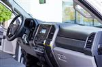 2020 Ford F-350 Super Cab DRW 4x4, Knapheide PGNC Gooseneck Platform Body #20P459 - photo 28